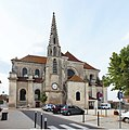 Coulanges-la-Vineuse-FR-89-église Saint-Christophe-03.jpg