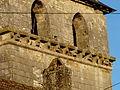 Coulaures église clocher (4).JPG