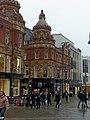 County Arcade complex, Leeds (geograph 5751791).jpg