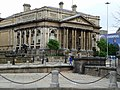 County Sessions House - geograph.org.uk - 1021545.jpg
