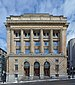 Cour municipale de Montréal.jpg