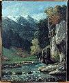Courbet - Landscape, ca. 1874-1877.jpg
