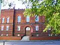 Court in Kamień Pomorski bk3.JPG