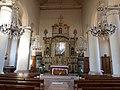 Courtenay-FR-45-église-intérieur-02.jpg
