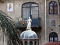 Courtyard of Mission Inn - Riverside, CA - USA - 04 (6773597910).jpg