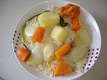 مطبخ جزائري 220px-Couscous-7.JPG