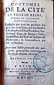 Coutumes de la cité Reims 29636.jpg