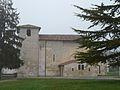 Coutures (24) église (1).JPG