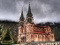 Covadonga 8 1 (6625290605).jpg