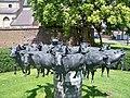 Cows - panoramio (15).jpg