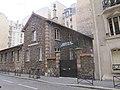 Crèche du 16e 9 rue François-Millet 3.jpg