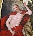 Cranach il giovane, allegoria della redenzione, 1557 02.JPG