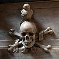 Crane Tombeau Mgr Bertin Cath Vannes 19O82012 1.jpg