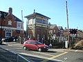 Crawley Signal Box - geograph.org.uk - 1173147.jpg