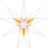 Crennell 17th icosahedron stellation facets.png
