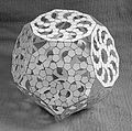 Cresent Dodecahedron.jpg