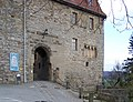 Creuzburg Tor.jpg