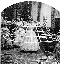 Crinoline joke photograph sequence 02.jpg