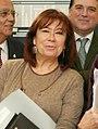 Cristina Narbona se reúne con el Comité de Crisis de los regantes del Tajo-Segura.jpg