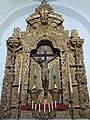 Cristo de la Misericordia Villafranca de los Barros.jpg