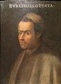 Cristofano dell'altissimo, domenico burchiello, ante 1568 adj.JPG