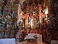 Crkva Svete Marije u Belcu 4.jpg