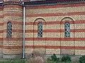 Crkva na seoskom groblju, Grčac 16.jpg