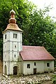 Croatia-00747 - Marriage Church (9407141359).jpg