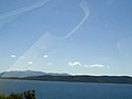 Croatia P8165272raw (3943965666).jpg