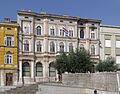 Croatia Pula 2014-10-11 12-29-36.jpg