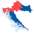 Croatian Parliamentary Election Results 2007 v2.png