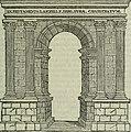Cronica universal del principado de Cataluña (1829) (14756349386).jpg