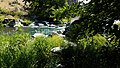 Crooked Wild and Scenic River (37336453581).jpg