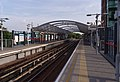 Crossharbour DLR station MMB 03.jpg