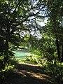 Crossing the River Adur - geograph.org.uk - 1445427.jpg