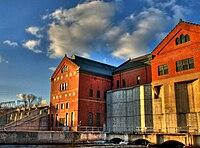 Croton dam Brian.H Flickr 102843790 9ae9b1a96d o.jpg