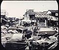 Crowded boat-landing, China, ca.1900-1919 (IMP-YDS-RG008-358-0008-0034).jpg