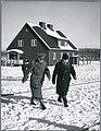 Crown Prince Gustaf Adolf in 1942 JvmKDAF02756.jpg