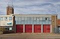 Croxteth Fire Station 1.jpg