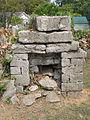 Crumbling Stones (222271945).jpg