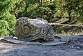 Crystal Palace Dinosaurs 1.jpg