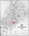 Csongrád ethnic map.png