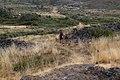 Cualedro, Province of Ourense, Spain - panoramio (18).jpg
