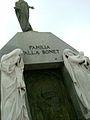 Cuba 2007 Havana Cemetery.jpg