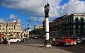 Cuba 2013-01-21 (8471761482).jpg