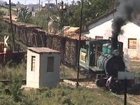 File:Cuba Steam in Paradise 1999 part 2.webm