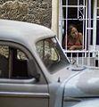Cuba libre (6795281160).jpg