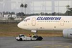 Cubana Tupolev Tu-204 1 (3202834343).jpg