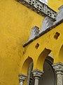 Cultural Landscape of Sintra 14 (42878128404).jpg