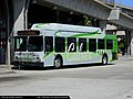 Culver City Bus Rapid New Flyer C40LF 7105.jpg